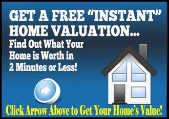 San jose home values what 39 s my home worth san jose house for Price my house free online