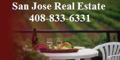 San Jose Real Estate MLS Listings-San Jose California
