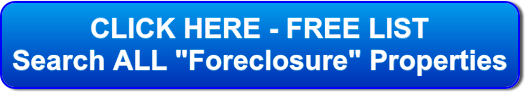 search-all-foreclosure-homes-for-sale